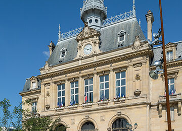 asnieres-92-immobilier-neuf-groupe-gambetta