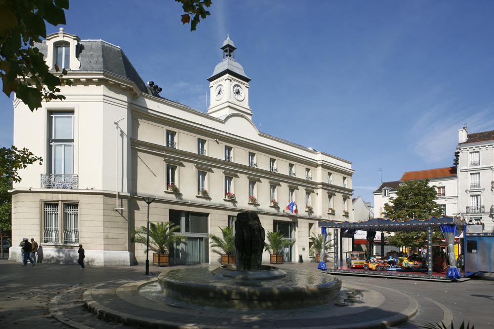 parisiennes d 39 aubervilliers programme immobilier neuf dans le 93 gambetta. Black Bedroom Furniture Sets. Home Design Ideas
