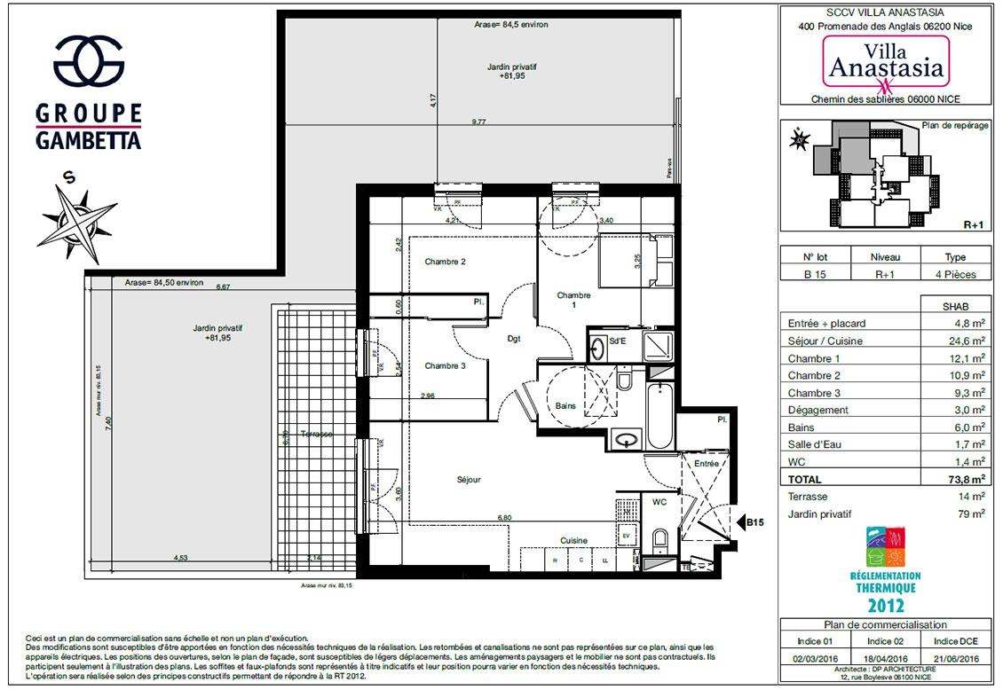 100 100 parc soleil floor plans argentario ferme for 100 floor 89